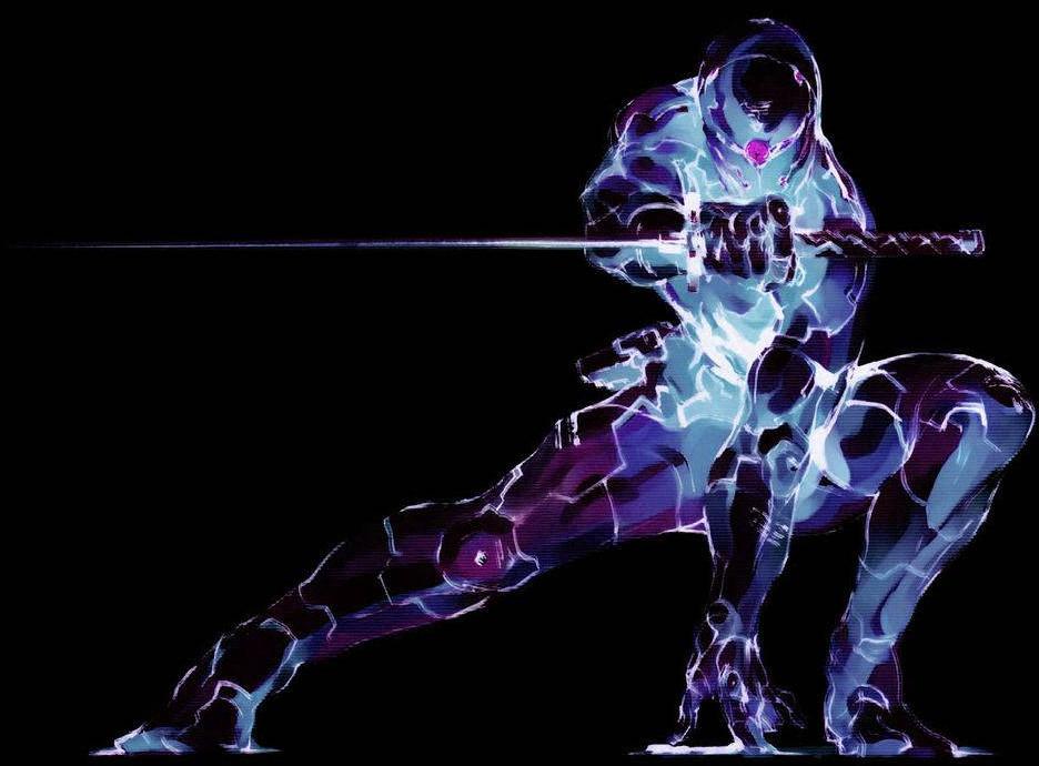 neon_ninja.jpg