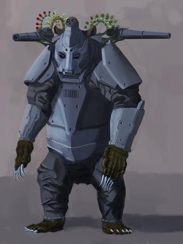 commander%20kodiak%20rough%20idea.jpg